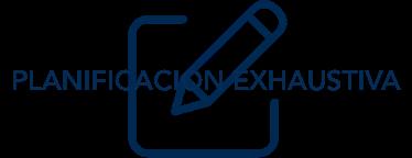 Ortodoncia con Brackets en Fuengirola